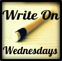 Write on Wednesday – Collections (of memories)