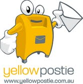 "The ""Yellow Postie"" Guide to Christmas Card Etiquette"