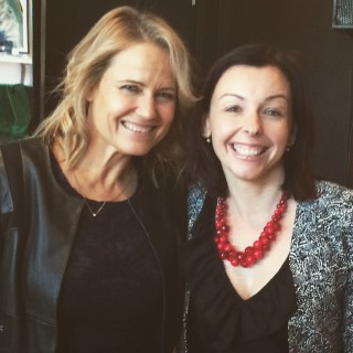 Lessons in design and life with the divine Ms Shaynna Blaze