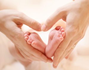 Surrogacy is as complex as it is beautiful - but lets not forget who does all the hard work